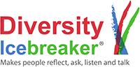 DiversityIceBreaker