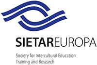 Sietar-Europa